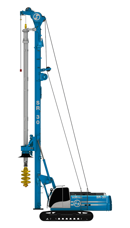 soilmec t108 wiring diagram t  u2022 creativeand co
